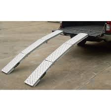 Folding Ramps + ATV Ramps | Northern Tool + Equipment Portable Sheep Loading Ramps Norton Livestock Handling Solutions Loadall Customer Review F350 Long Bed Loading Ramp Best Choice Products 75ft Alinum Pair For Pickup Truck Ramps Silver 70 Inch Tri Fold 1750lb How To Choose The Right Longrampscom Man Attempts To Load An Atv On A Jukin Media Comparing Folding Ramps And 2piece 1000lb Nonslip Steel 9 X 72 Commercial Fleet Accsories Transform Van And Golf Carts More Safely With Loading By Wood Wwwtopsimagescom