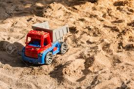 Red Toy Truck Covered In Sand In Children Sandbox Playground Stock ... Truck Stones On Sand Cstruction Site Stock Photo 626998397 Fileplastic Toy Truck And Pail In Sandjpg Wikimedia Commons Delivering Sand Vector Image 1355223 Stockunlimited 2015 Chevrolet Colorado Redefines Playing The Guthrie News Page Select Gravel Coyville Texas Proview Tipping Stock Photo Of Vertical Color 33025362 China Tipper Shacman Mini Dump For Sale Photos Rock Delivery Molteni Trucking Why Trump Tower Is Surrounded By Dump Trucks Filled With Large Kids 24 Loader Children