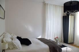chambre d hotes villard de lans chambres hotes villard de lans bed and breakfast villard de lans