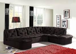 cdiscount canape meuble derriere canapé unique cdiscount canapé angle unique canapé