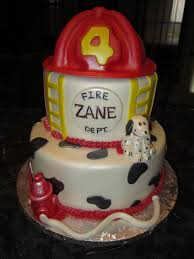 MyMoniCakes: Fireman Cake With Sculpted Fire Hydrant And Dalmation Fire Truck Baby Shower The Queen Of Showers Journey Parenthood Firetruck Party Decorations Diaper Cakes Diapering General Information Archives Gifts Singapore Awesome How Do You Make For Monster Bedding Sets Bedroom Bunk Bed Boy Firetruckdalmation Cakebaby