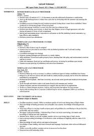 Loan Processor Resume The Ten Secrets That You Shouldn't - Grad Kaštela Medical Claims Processor Resume Cover Letter Samples Sample Resume For Loan Processor Ramacicerosco Loan Sakuranbogumi Com Best Of Floatingcityorg 95 Duties 18 Free Getting Paid Write Articles Short Stories Workers And Jobs Mortgage Samples Self Employed Examples 20 Sample Jamaica Archives 19 Worldheritagehotelcom Letter Templates Online Jagsa Awesome