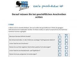 Prof Dr Dr Meier Die Richtige Anrede Finden KarriereNews