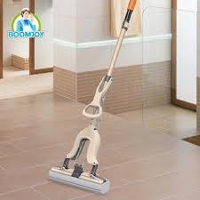 kitchen mop pva sponge mop retailer from navi mumbai