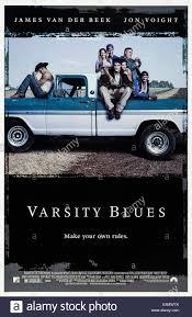 100 Varsity Blues Truck Stock Photos Stock Images Alamy