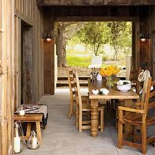 nice rustic dining room ideas with interesting rustic dining room