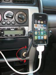 Vehicle Cell Phone Holder China Newest Mobile Phone Usb Emergency Wireless Charger In Truck Gadar Case Covers Oyehoe Nyc Tpreneurs Offer 1 Cellphone Parking Spot The Blade Work Desk W Power Invter And Cell Mount By Autoexec Feature Phone Smartphone Food Truck Hamburger Smartphone Png Pearl Magnetic Car Vent Or Dashboard Holder Universal Vehicle Air Drink Cup Bottle Arkon Seat Rail Floor For Apple Iphone Scozos Grey 4 Silicone Soft Cover For Huawei P9 P10 On The City Map Screen Of Mobile Stock Lg Stylo 3 Armor Screen Protector Var14 Monster Long Neck Cartruck Gpssmart
