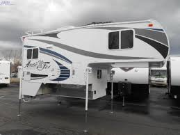 2016 Northwood Arctic Fox 865 Truck Camper Boise, ID Nelsons RV | RV ... 2019 Starcraft 27rli Island Kitchen Exit 1 Rv Fair Haven Vt Launch Truck Camper Rvs For Sale 2 2017 Arone 14rb Clearance One Center Campers The Ultimate Recreational Vehicle 2006 Pine Mountain Truck Camper New Carlisle 14 2016 Extreme 15rb Trailers Pinterest For Sale In California 2220 Rvtradercom Scoutmans New Mtn On Dodge 3500 Expedition Portal