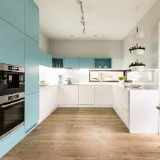 10 Kitchen Cabinetry Trends The Latest Kitchen Trends To