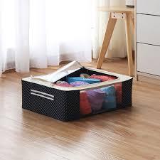 Daily Desk File Sorter Oxford by Wood Desk Organizer Set U2014 All Home Ideas And Decor Ideas Desk