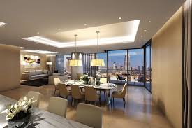 Apartments Interior Prepossessing Interior Apartment Dubai 16 Home ... Office Interior Designs In Dubai Designer In Uae Home Modern House Living Room Simple The Design Ideas Luxury Interior Dubaiions One The Leading Popular Marvelous Landscape Contractors Home Design 2018 Spazio Decorations Classic Decoration Llc Top On With Hd Resolution 1018x787 Majlis Lady Photo Bedroom Fniture Sets Costco Cheap Sofa Rb573 Best Of