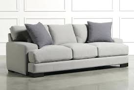 Living Spaces Couches Sectionals Small Sofa Clearance
