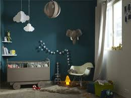 decoration chambre garcon awesome decoration chambre enfant garcon contemporary design
