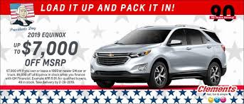 100 Cheap Trucks For Sale Under 1000 Clements Chevrolet In Rochester MN Serving Minnesota