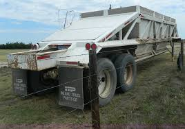 1967 Beall Double Hopper Belly Dump Trailer   Item D6014   S... Dump Trailers For Sale In Tx Equipment Services Kirack Cstruction Properties Airport Sitzman Sales Llc 2006 Ranco Lw2140 Bottom Dump Trailer Belly Dura Haul 247 Help 2103781841 Otto Trucking Tandem Belly Sand Haul Youtube Kw Day Cab Belly Dump Trailer Johns 187 Ho Scale Models 2019 Triaxle Southland Intertional Trucks Wwwdeonuntytarpscom Truck Tralers Tarp Systems 2012 Cross Country Williston Nd Truck Details Truck Langston Concrete Inc Trailers