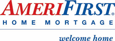 AmeriFirst Home Mortgage Adds Area Manager LO Patrick Mars