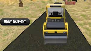 100 3d Tow Truck Games New Road Construction 3D City Construction For Android APK