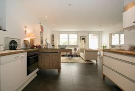 küche esszimmer homestaging moderne wohnzimmer homify
