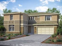 The Carter Plan Ruby Meadows II Manteca CA Zillow