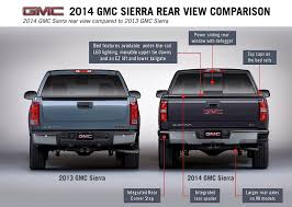 Silverado Bed Sizes by Gmc Sierra Double Cab Specs 2013 2014 2015 2016 2017