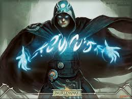 Thopter Deck Magic Duels by Magic Duels Got Jace Page 2 Ign Boards