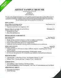 Massage Therapist Resume Example Best Of Self Employed Beautiful Physical Template