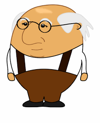 Old Man Clip Art Old Men Clipart - Old Man Sad Animated ... Clipart Sitting In Chair Clip Art Illustration Man Old Lady Sleeping Rocking Woman Playing Cat On Illustration Amazoncom Mtoriend Kodia Rocking Chair Patio Wave Of A Mom Sitting With Her Baby Western Clip Art White Hbilly Cowboy An Elderly A Black Relaxing In Sit Up For 5 Month Pin Outofcopyright Black Man