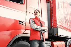 100 Truck Driving Job InputsOutputsorg Overview Types Of S Inputs