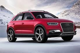 New Review 2015 Audi Q5 Best Car News