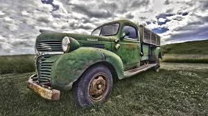 Wallpaper : Old, Sky, Field, Truck, Canon, Dramatic, Sigma, Pickup ... Autolirate Enosburg Falls Vermont Part 1 1958 Dodge Panel D100 Sweptside Pickup Truck Cool Trucks Pinterest 1958dodgem37b1atruck02 Midwest Military Hobby 2012 Ram 5500 New Used Septic For Sale Anytime Realrides Of Wny Town Bangshiftcom Power Wagon Rm Sothebys Santa Monica 2017 Sale Classiccarscom Cc919080 Dw Near Las Vegas Nevada 89119 Rare In S Austin Atx Car Pictures Real Pics Color Rendering Vintage Ocd