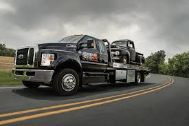 Fuelly Best Mpg 2018 Ford F150 Touts Bestinclass Towing Payload Fuel Economy Best Pickup Trucks To Buy In Carbuyer 2019 Ram 1500 Has 48volt Mild Hybrid System For Diesel Chevy Colorado Gmc Canyon Are First 30 Mpg Pickups Money Mpg Truck Truckdomeus Classic Cummins Swap Is A Monster Youtube Stone Aged Mileage Page 3 Enthusiasts Forums 2016 Toyota Tacoma Vs Tundra Silverado Real World How Big Trucks Got Better Fuel Economy Advance Auto Parts Ecodiesel Returns Top Of Halfton Rankings