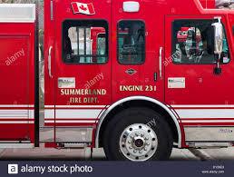 Emergency Truck Stock Photos & Emergency Truck Stock Images - Alamy
