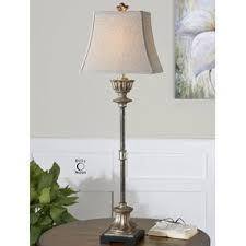 Wayfair Table Lamp Base by Uttermost Table Lamps You U0027ll Love Wayfair