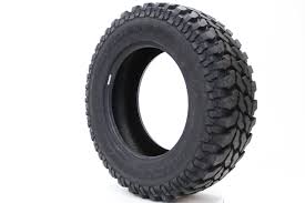 Best Rated In Light Truck & SUV All-Terrain & Mud-Terrain Tires ...