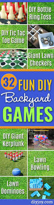 32 DIY Backyard Games That Will Make Summer Even More Awesome ... Giant Jenga A Beautiful Mess Pin By Jane On Ideas Pinterest Gaming Acvities And Diwali Craft Shop Garden Tasures 41000btu Resin Wicker Steel Liquid Propane 13 Crazy Fun Yard Games Your Family Will Flip For This Summer 25 Unique Outdoor Games Adults Diy Yard Modern Backyard Design For Experiences To Come 17 Home Stories To Z Adults Over 30 Awesome Play With The Kids Diy Giant 37 Ridiculously Things Do In