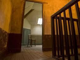 gogh la chambre maison de gogh à auvers sur oise auberge ravoux site officiel