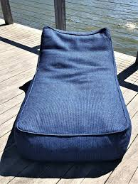 Bean Bag Collection Lounge Chair Tao - Couture Outdoor Shop Regal In House Bean Bag Chair Navy S Online In Dubai Lifestyle Vinyl Blue Bean Bags Twist Stripes Outdoor Amazoncom Wild Design Lab Elliot Cover 6foot Microfiber And Memory Foam Coastal Lounger Nautical And White Buy Large Comfort Seating Fniture For Classic Fully Comfortable Washable Velvet Can Bean Bags Denim With Piping Ftstool Blue Lounge Pug Denim Adult Beanbags Inflatable Lazy Air Bed Couch Sofa Hangout