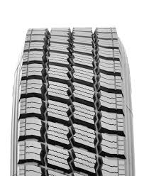 Sailun Commercial Truck Tires: S740 Regional Metro All Weather Drive 2 Sailun S637 245 70 175 All Position Tires Ebay Truck 24575r16 Terramax Ht Tire The Wire Lilong F816e Steerap 11r225 16ply Bentons Brig Cooper Inks Deal With Vietnam For Production Of Lla08 Mixed Service 900r20 Promotes Value And Quality Retail Modern Dealer American Truxx Warrior 20x12 44 Atrezzo Svr Lx 275 40r20 Tyres Sailun S825 Super Single Semi Truck Tire Alcoa Rim 385 65r22 5 22 Michelin Pilot 225 50r17 Better Tyre Ice Blazer Wsl2 50 Commercial S917 Onoff Road Drive