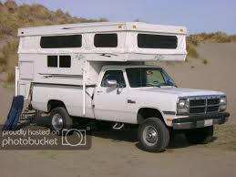 Pop Up Campers | American Adventurist 2019 New Sunset Park Sunlite 23wqbs At Intertional Rv World Mt Used 2001 Sun Valley Sunlite Folding Eagle Se Truck Camper Rvnet Open Roads Forum Campers Sun Lite Popup Truck Camper 2005 Lite 865 Ws Photo Picture Image On Usecom 1997 Sunline Riceville Ia Gansen Auto Sales 1055 Ss Rvs For Sale St Cloud My Ford F350 73 Crew Cab Short Box Powerstroke Diesel 35 Hard Side 850 Wtsb Our 1989 Taurus Pop Up Up Ideas Sold 800 Standard Youtube 1992 Hide Away 950sd Slidein Pickup Grand Forks Nd And