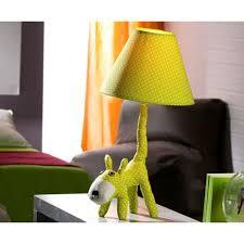 luminaire chambre d enfant le chambre d enfant chien vert pomme achat vente le