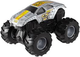Buy MAX-D Monster Jam Monster Truck Hot Wheels Off Road Decade Of ... Pin By Jessica Mattingly On Gift Ideas Pinterest Monster Trucks Jam Maxd Freestyle In Detroit January 11 2014 Youtube Best Axial Smt10 Maxd 4wd Rc Truck Offroad 4x4 World Finals Xvii Competitors Announced From Tacoma Wa 2013 Julians Hot Wheels Blog 10th Anniversary Edition 25th Collection Max D Maximum Maximum Destruction Kane Wins Sunday Afternoon At The Dunkin Donuts Center To Monster Jam 5 19 Minute Super Surprise Egg Set 1 New With Spikes Also Gets 3d