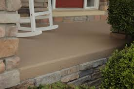 Seal Krete Floor Tex Home Depot by Seal Krete Seal Concrete Garage Floor Paint Reviews Carpet
