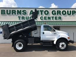 1997 Ford F Series Dump Truck And Trucks For Sale In Michigan Or ... Small Dump Trucks For Sale In Pa Or Power Wheels Truck Recall Used Auctions And For New Dump Trucks For Sale In La Sold2005 Ford F550 Masonary Sale11 Ft Boxdiesel Government Plus Volvo Review Also Trailers Ajs Trailer Center Harrisburg Pa Mason Topkick Together Kenworth Ohio With Hydraulic Gear Mack Triaxle Alinum Truck 11610