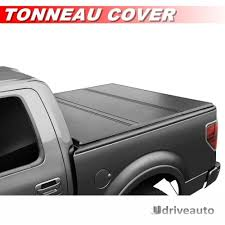 Awesome Great Tri-Fold Hard Solid Tonneau Cover For 2005-2015 Toyota ... Cab Cover Southern Truck Outfitters Pickup Tarps Covers Unique Toyota Hilux Sept2015 2017 Dual Amazoncom Undcover Fx11018 Flex Hard Folding Bed 3 Layer All Weather Truck Cover Fits Ford F250 Crew Cab Nissan Navara D21 22 23 Single Hook Fitting Tonneau Alinium Silver Black Mercedes Xclass Double Toyota 891997 4x4 Accsories Avs Aeroshade Rear Side Window Louvered Blackpaintable Undcover Classic Safety Rack Safety Rack Guard