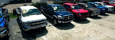 100 Dodge Trucks For Sale In Ky 44 Auto Mart Shepherdsville Louisville KY New Used Cars