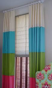 Jc Penney Curtains Chris Madden by 49 Best Cortinas Images On Pinterest Curtains Window Treatments