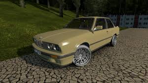 BMW 3.16I E30 1.28.X CAR MOD -Euro Truck Simulator 2 Mods My E30 With A 9 Lift Dtmfibwerkz Body Kit Meet Our Latest Project An Bmw 318is Car Turbo Diesel Truck Youtube Tow Truck Page 2 R3vlimited Forums Secretly Built An Pickup Truck In 1986 Used Iveco Eurocargo 180 Box Trucks Year 2007 For Sale Mascus Usa Bmws Description Of The Mercedesbenz Xclass Is Decidedly Linde 02 Battery Operated Fork Lift Drift Engine Duo Shows Us Magic Older Models Still Enthralling Here Are Four M3 Protypes That Never Got Made Top Gear