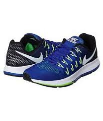 Nike Air zoom 33 pegasus Sports Shoes Buy Nike Air zoom 33 pegasus