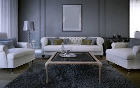 wohnzimmer wohnideen chesterfield sofa mahagoni möbel co