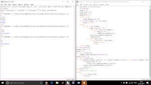 100 import math ceil python python3 cheatsheet open source